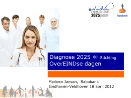 Rabobank diagnose 2025.pdf