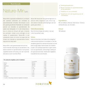 Nature-Min(37) - Forever Living Products
