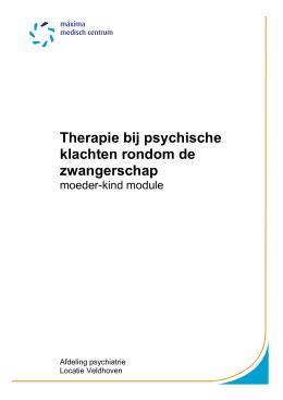 Psychologie 1 psychodynamische benadering for Psychodynamische benadering