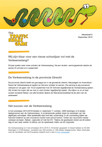 tsgn_wp2_e-newsletter6-nl