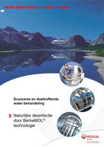 MOL brochure_NL_draft1 - Veolia Water Technologies