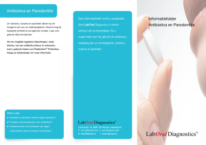 LabOral Diagnostics®