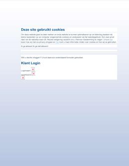 eindevaluatie plan van aanpak Plan van aanpak   Trendel Arbodienst eindevaluatie plan van aanpak
