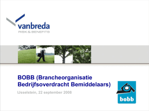 De presentatie is hier te downloaden.