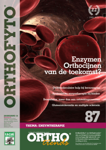 trends - OrthoFytoMedia