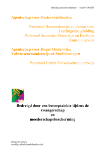 doc bestandCursus_SO_BZMB_2015-08