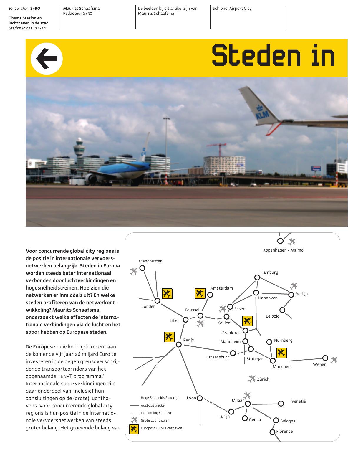 Luchthaven aansluiting Speed Dating Yvelines