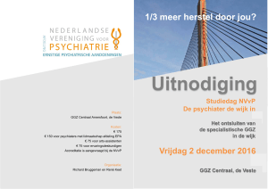 Uitnodiging 2 december 2016_5.pub