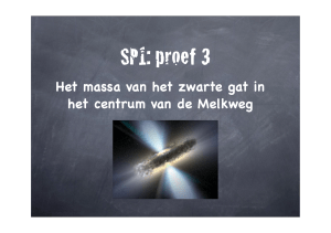 SP1: proef 3