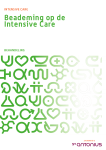 ICU 20-Beademing op de Intensive Care.indd