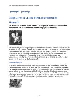 Pdf Boek Downloaden Joodse Bibliotheek