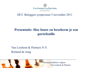 View - Hcc Beleggen Website