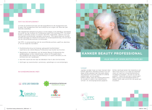 Flyer-Kanker beauty professional-A4_18000.indd