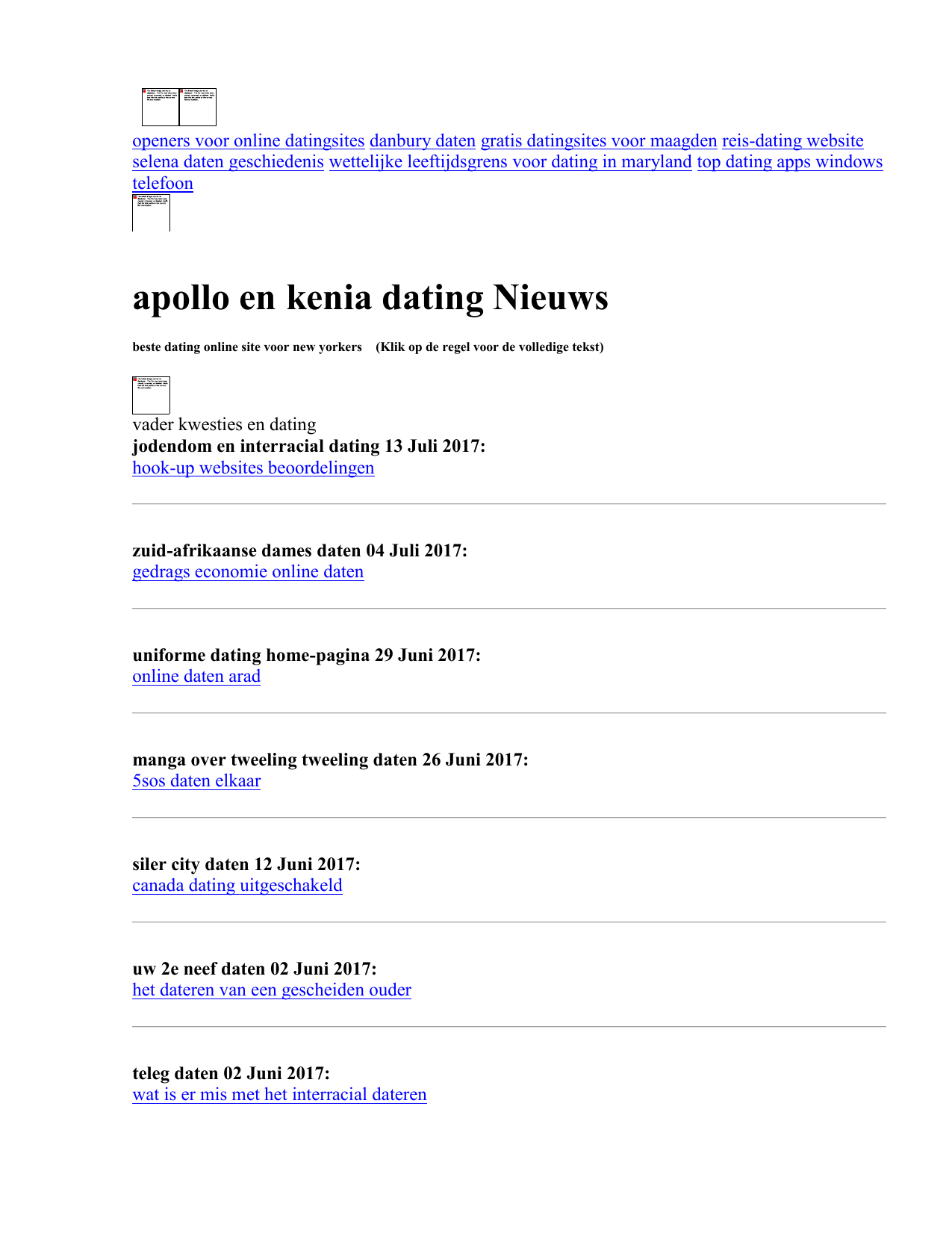 goede online dating openers