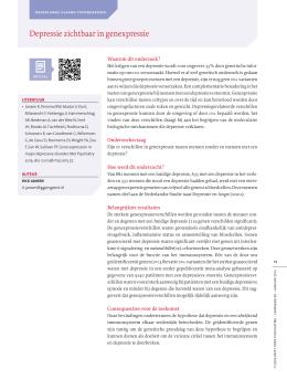 brochure veiligheid in de medicatie keten