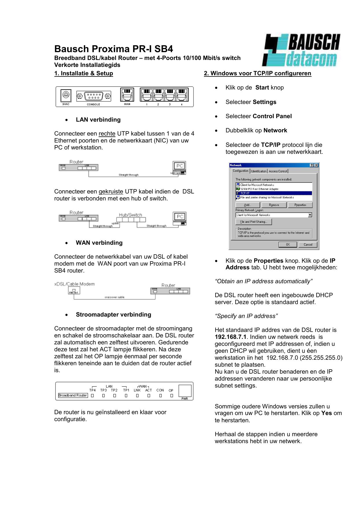 Ausgezeichnet Router Schaltplan Ideen - Die Besten Elektrischen ...