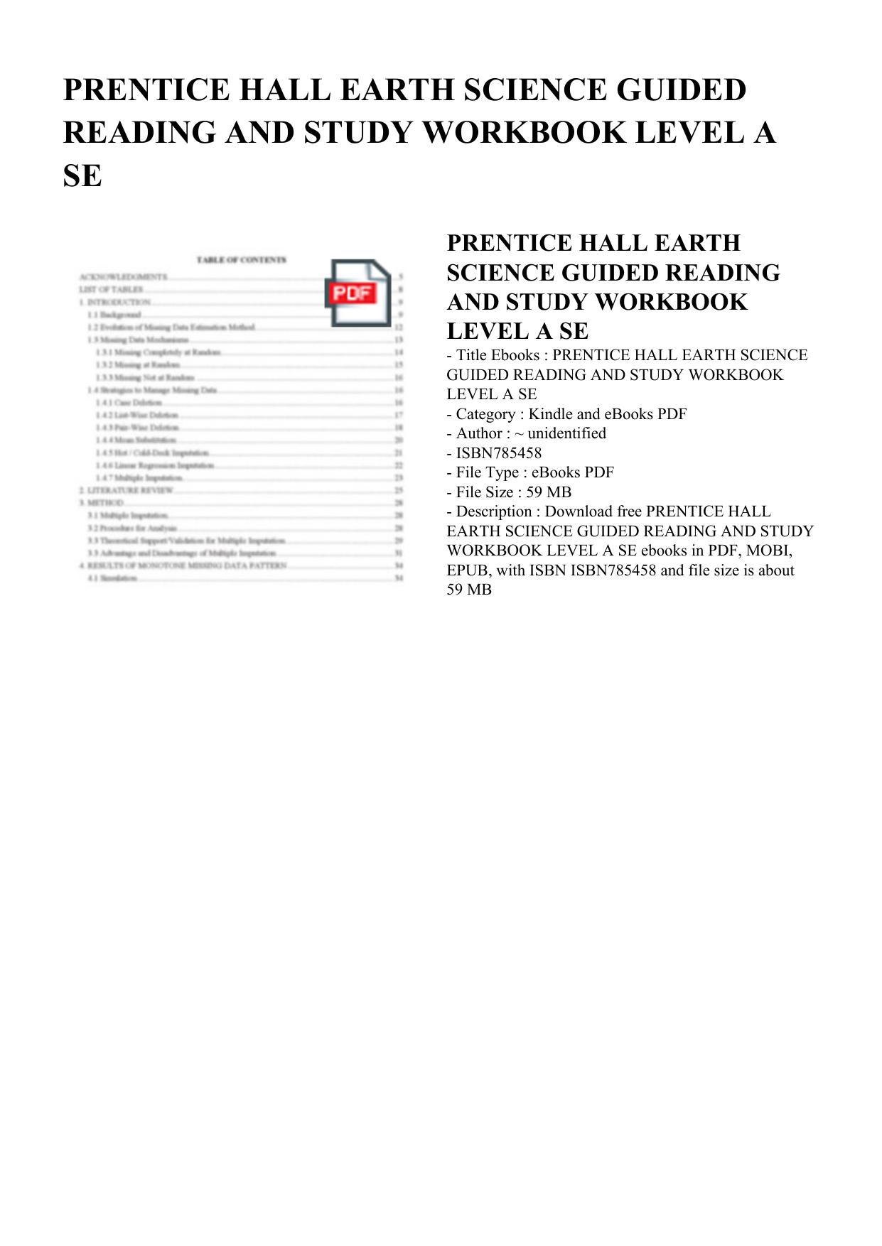 ... Array - innova mechanical manual ebook rh innova mechanical manual  ebook zettadata solu