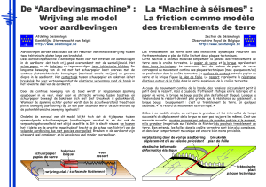 Aardbevingsmachine [Compatibility Mode]