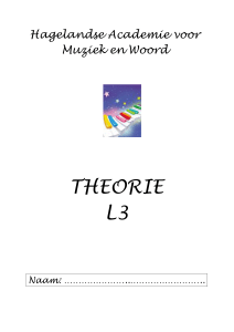 theorie_L3_ingevuld