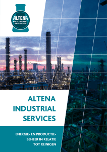 Energie - Altena Group