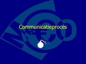 H4-mo-06 communciatieproces 443.00KB