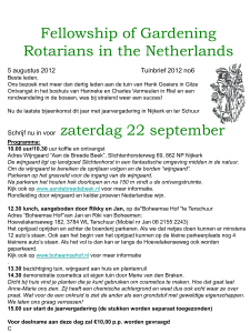 tuinbrief aug 2012 no 6