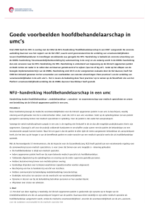 NFU | Publicaties | Print document |