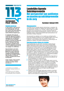 Factsheet 113 Preventie Clienten 30-03-2015 PD