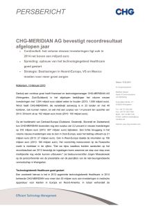 02-2015_CHG-MERIDIAN_Pressinformation JPK 2015_NL (DOC