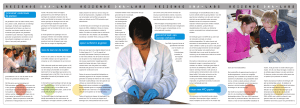 DNA-labs Brochure.cdr