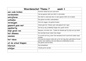 Woordenschat Thema 7 14KB Apr 20 2017 06:05:34 PM