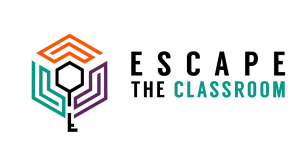 W17 en W34 Escape classroom, een bloedstollende workshop