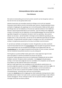 samenvatting (word-doc)