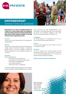 3 - training empowerment web.cdr