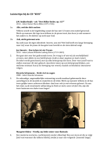 luistertips cd KUS!.pages - Stichting Limburgse Componisten