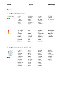 Kleurplaten Engels Vertalen.Wat Is Kleurplaat In Het Engels Enkele Nederlandse Spreekwoorden