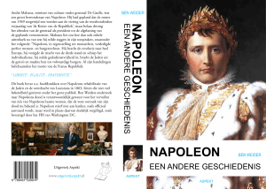 napoleon - International Napoleonic Society