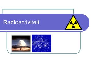 het dateren van fossielen radioactief bederf Zoots online dating