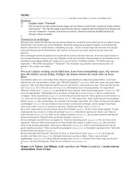 juridische spreuken LATIJNSE JURIDISCHE SPREUKEN juridische spreuken