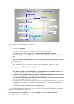 uitleg ggd en kgv