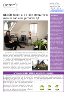 Flyer loopgroep.pages