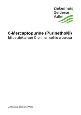 embryotic generic of sustiva