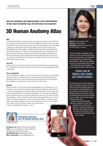 051221-App 3D Human Anatomy Atlas AM.indd