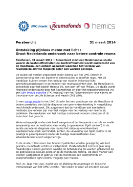 20140331_NL_PressRelease HandScan-final