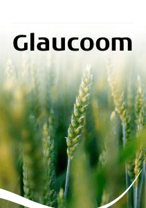 Glaucoom