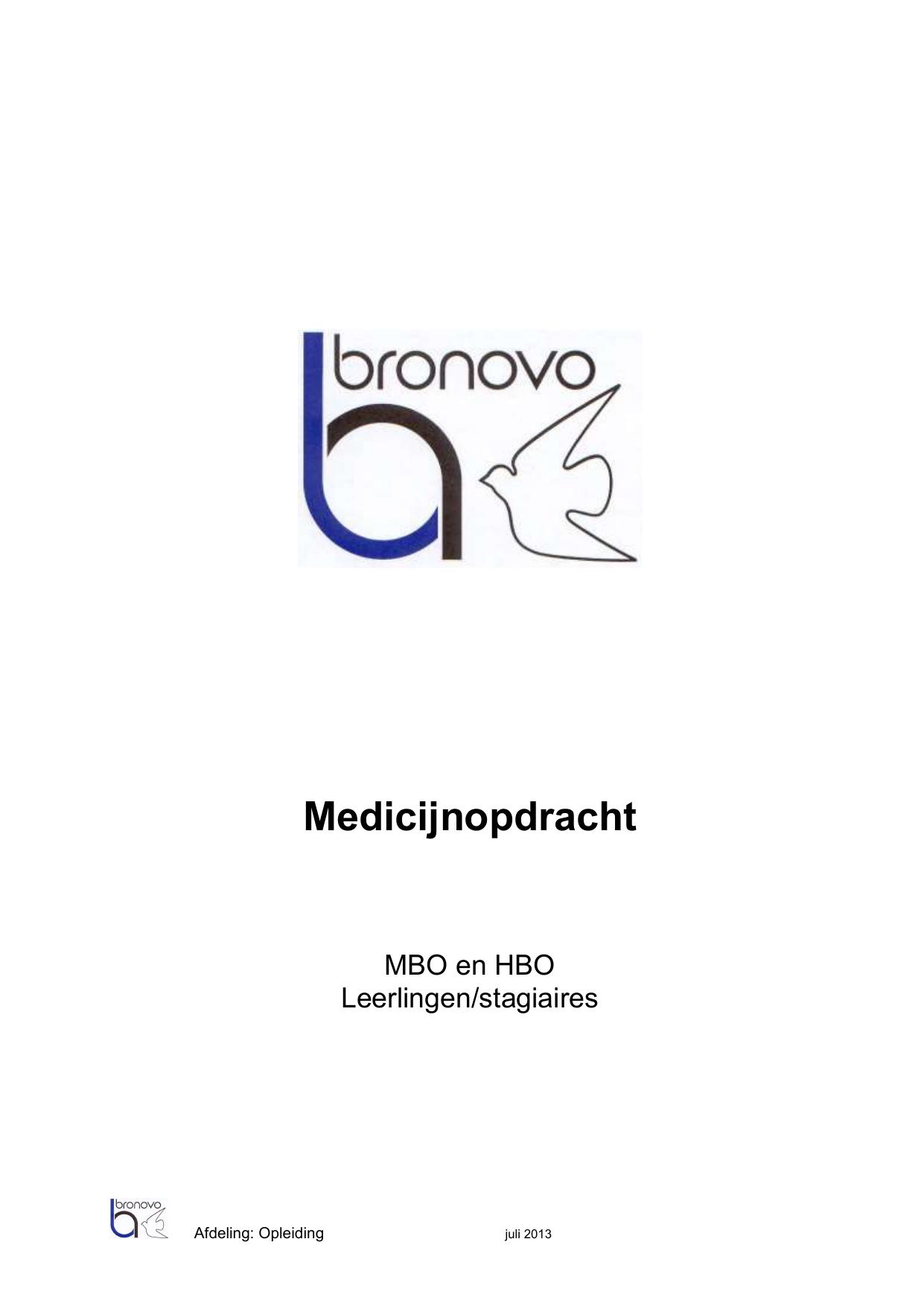 oplossen amoxicilline intra intramusculaire