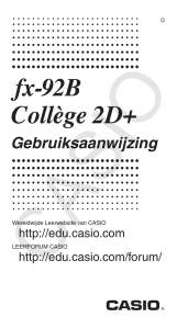 fx-92B College 2D+ Users Guide_D