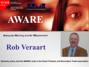 aware - docs.szw.nl