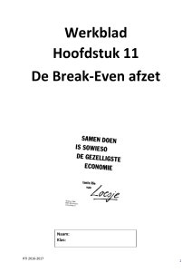 werkbladen-hst-11-break-even-2016-2017