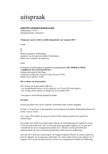 `Zaak 16-45 Woldendorp` PDF document